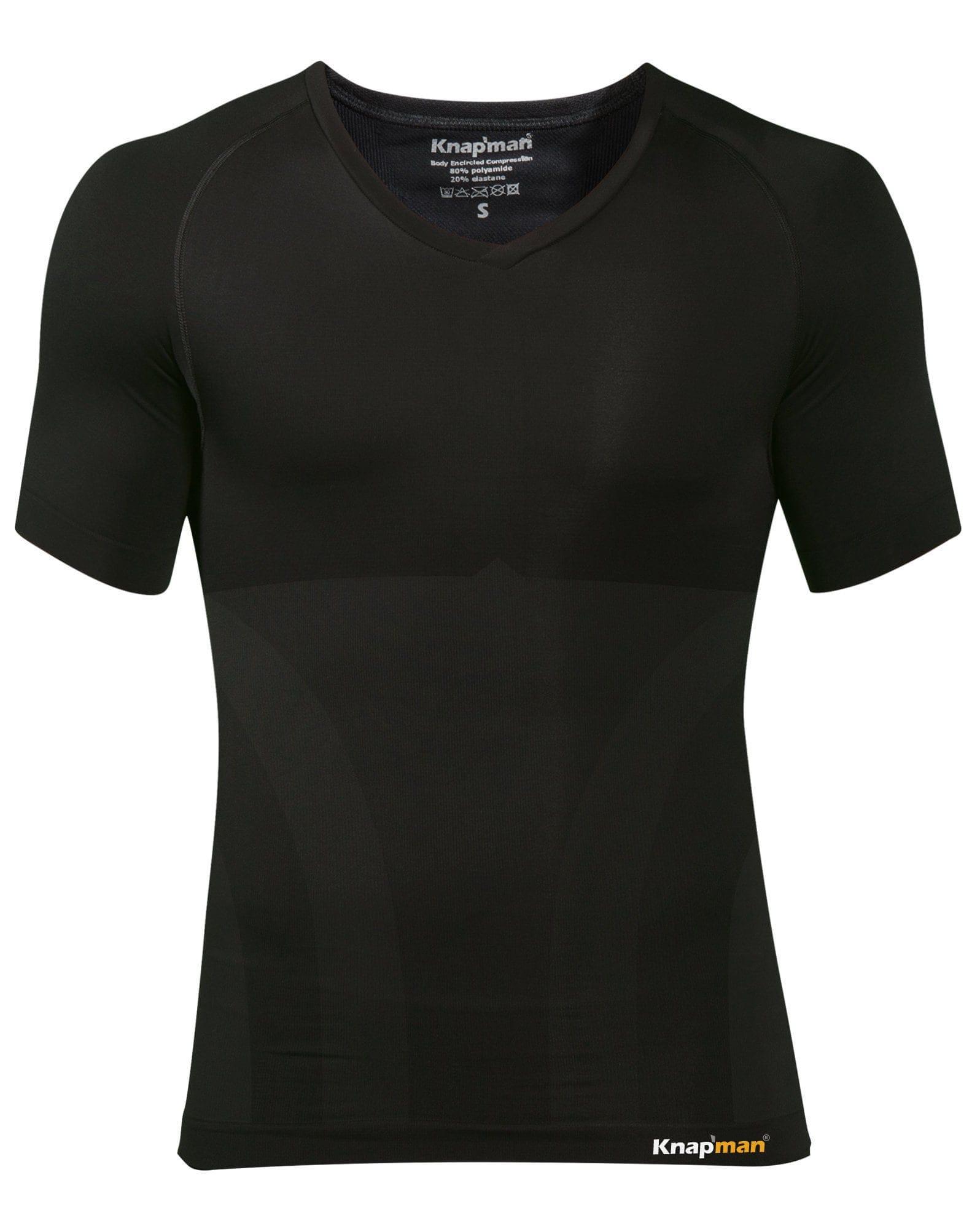193b79afbf1 online-shop - Shapewear.nl - NIEUW